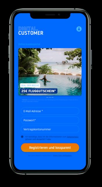 DGMK-APP-Digital-Customer-App